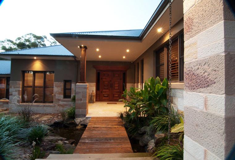 Sydney Stonemasonry